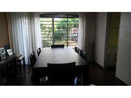5 Habitaciones Casa en venta en , Buenos Aires QUERANDIES al 4200, Caballito - Capital Federal, Ciudad de Buenos Aires