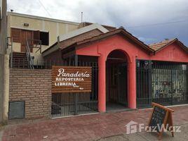 4 Habitaciones Casa en venta en , San Juan 9 de Julio Oeste al 2100, Zona Oeste - San Juan, San Juan