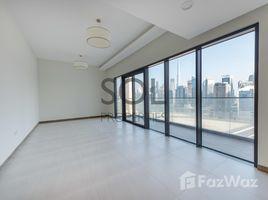迪拜 SOL Bay 2 卧室 公寓 租