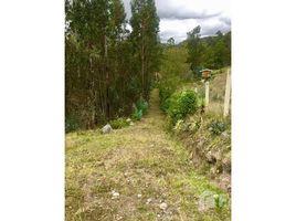 N/A Terreno (Parcela) en venta en Solano, Cañar Charming Quinta Within Walking Distance of Downtown Solano, Solano, Cañar