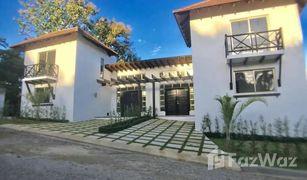 2 Habitaciones Propiedad en venta en , Santo Domingo