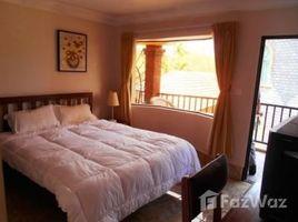1 Bedroom Property for rent in Pir, Preah Sihanouk Other-KH-1027