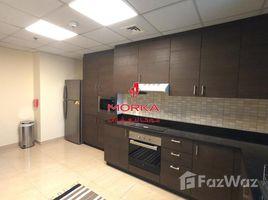 3 Bedrooms Apartment for sale in , Dubai Al Jaddaf