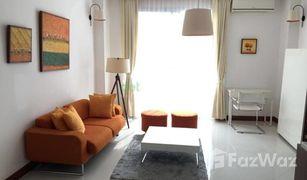 ອາພາດເມັ້ນ 1 ຫ້ອງນອນ ຂາຍ ໃນ , ວຽງຈັນ 1 Bedroom Apartment for rent in Vatchan, Vientiane