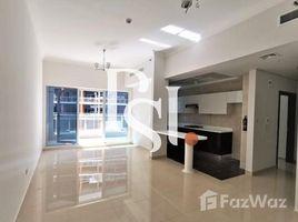 1 Bedroom Apartment for rent in , Dubai ART IX