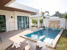 3 Bedrooms Villa for sale in Rawai, Phuket Nga Chang by Intira Villas