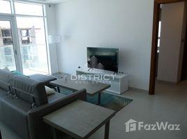 3 Bedrooms Apartment for sale in Shams Abu Dhabi, Abu Dhabi Parkside Residence