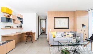 3 Habitaciones Apartamento en venta en , Antioquia AVENUE 55 # 86A 52