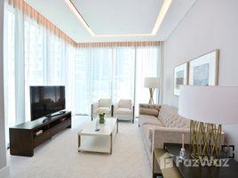 2 Bedrooms Apartment for sale in , Dubai SLS Dubai Hotel & Residences