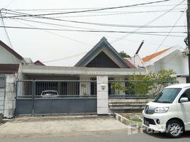 4 Bedrooms House for sale in Sawahan, East Jawa Sewa Rumah Komersil 085101776615 (Phone-WA), Surabaya, Jawa Timur