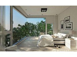 1 Habitación Apartamento en venta en , Buenos Aires Hernando de Magallanes