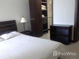 2 Habitaciones Apartamento en venta en , San José Torre Paseo Colon