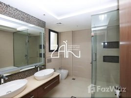 4 Bedrooms Villa for sale in , Abu Dhabi West Yas