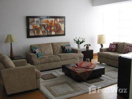 3 Habitaciones Casa en alquiler en San Isidro, Lima Jorge Basadre, LIMA, LIMA