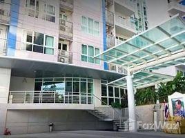1 Bedroom Condo for sale in Khlong Tan Nuea, Bangkok Avenue 61