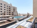 2 Bedrooms Apartment for sale at in Al Ramth, Dubai - U883680