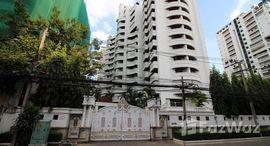 Available Units at Raj Mansion