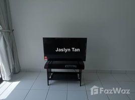Johor Tebrau Tebrau 1 卧室 住宅 租