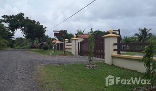 3 Bedrooms Property for sale in Punta Chame, Panama Oeste
