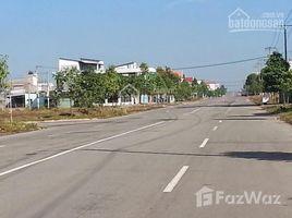 N/A Land for sale in Thoi Hoa, Binh Duong Bán đất sát cạnh Đại học Việt Đức Mỹ Phước 4 thuận lợi KD buôn bán, nhà trọ, LH +66 (0) 2 508 8780