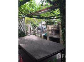 7 Habitaciones Casa en venta en San Jode de Maipo, Santiago Nunoa