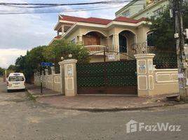 7 Bedrooms House for rent in Boeng Kak Ti Pir, Phnom Penh Other-KH-54211
