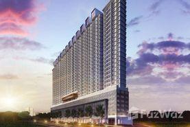 The Edge Residence Pembangunan Hartanah di Sungai Buloh, Selangor