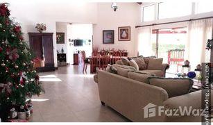 4 Habitaciones Casa en venta en , Puntarenas Tres Rios