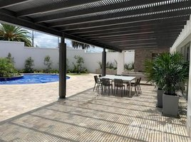 Pichincha Cumbaya #106 KIRO Cumbayá: INVESTOR ALERT! Luxury 3BR Condo in Zone with High Appreciation 3 卧室 住宅 售