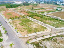 N/A Đất bán ở Hòa Hiệp Nam, Đà Nẵng BÁN THÁO - GIÁ RẺ 1 SỐ LÔ KHU BẦU TRÀM CÒN SÓT LẠI
