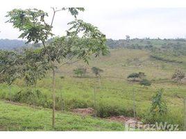 Santa Elena Manglaralto Olon Hills-San Vicente de Loja: 1500m2 LOT #4 Hear the Monkies, Tucans and Wildlife., Olón, Santa Elena N/A 土地 售