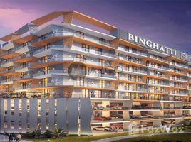 2 Bedrooms Apartment for sale in , Dubai Binghatti Gate