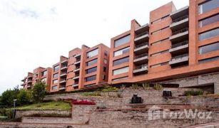 4 Habitaciones Propiedad en venta en , Cundinamarca CRA 76 # 152B-77