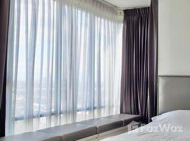 2 Bedrooms Condo for rent in Phra Khanong, Bangkok Rhythm Sukhumvit 42