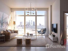 Studio Apartment for sale in , Dubai Farhad Azizi Residence