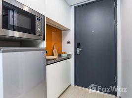 Studio Appartement a louer à Bang Kapi, Bangkok Maitria Residence Rama 9