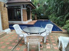 4 Bedrooms Villa for rent in Ko Kaeo, Phuket Boat Lagoon