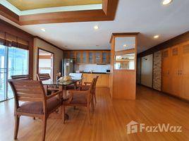 3 Bedrooms Condo for sale in Nong Kae, Hua Hin Baan Lonsai Beachfront