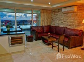 1 Bedroom Condo for rent in Karon, Phuket Kata Royal