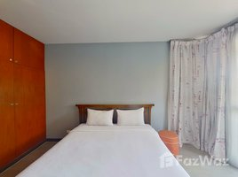 3 Bedrooms Penthouse for rent in Khlong Toei Nuea, Bangkok Sukhumvit City Resort