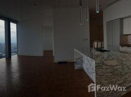 2 Bedrooms Condo for rent in Si Lom, Bangkok The Ritz-Carlton Residences At MahaNakhon