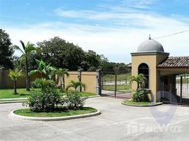 Alajuela Condominio Royal Palm, La Garita, Alajuela N/A 土地 售