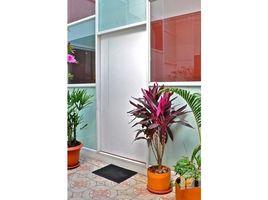 1 Habitación Apartamento en venta en Cuenca, Azuay Casa San Sebastian: Fully Furnished