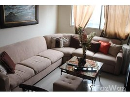 Guayas Guayaquil Center Town Guayaquil: Very Nice condo close to conveniences 2 卧室 房产 售