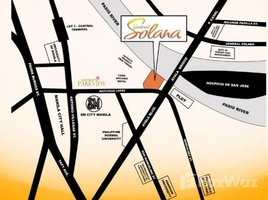 2 Bedrooms Condo for sale in Tondo I / II, Metro Manila SUNTRUST SOLANA