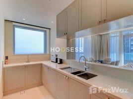 2 Bedrooms Property for sale in Burj Khalifa Area, Dubai Burj Khalifa