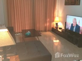 3 Bedrooms House for sale in Ban Pet, Khon Kaen PS Home Maliwan