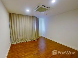 4 Bedrooms Condo for rent in Khlong Tan Nuea, Bangkok La Cascade