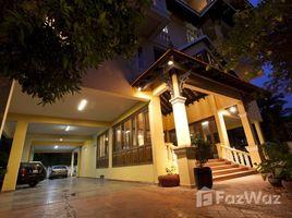 1 Bedroom Apartment for rent in Boeng Kak Ti Pir, Phnom Penh Other-KH-63097