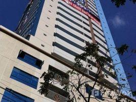 Studio Condo for sale in Ermita, Metro Manila The Manila Residences Bocobo